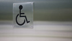 Moving for the Disabled: How to Make Relocation Smoother if You Have a Disability