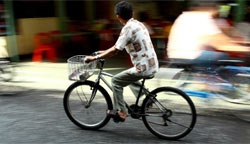 Are You Thinking About Biking to Work? If So, Read This Guide First